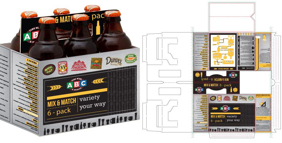 6pk-beerPCKG-diecut